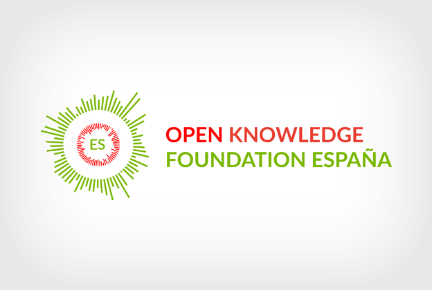 Open Knowledge Foundation España
