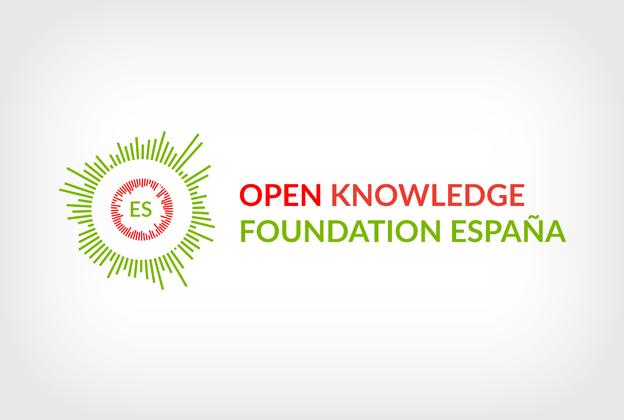 Open Knowledge Foundation España